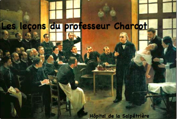 TableauCharcot